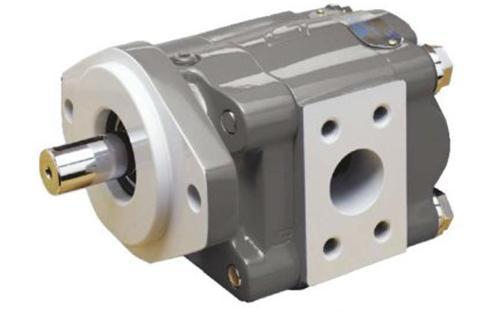 30 50 75 series pump 400