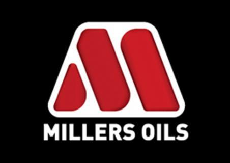 Millers-Oils-New-Logo