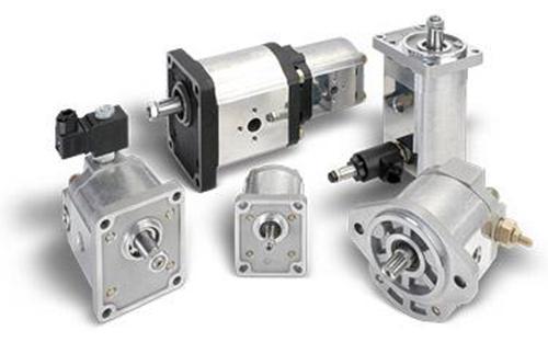 aluminium-body-hydraulic-gear-pumps-and-motors-polaris-1479