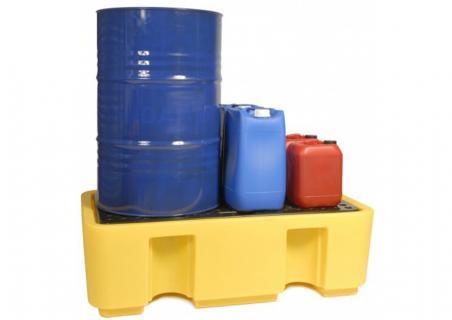 oil-barrel-container1