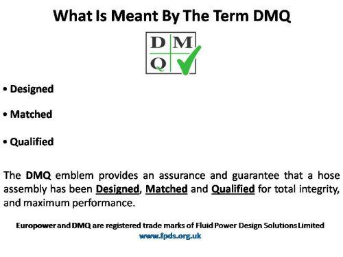 DMQ_2